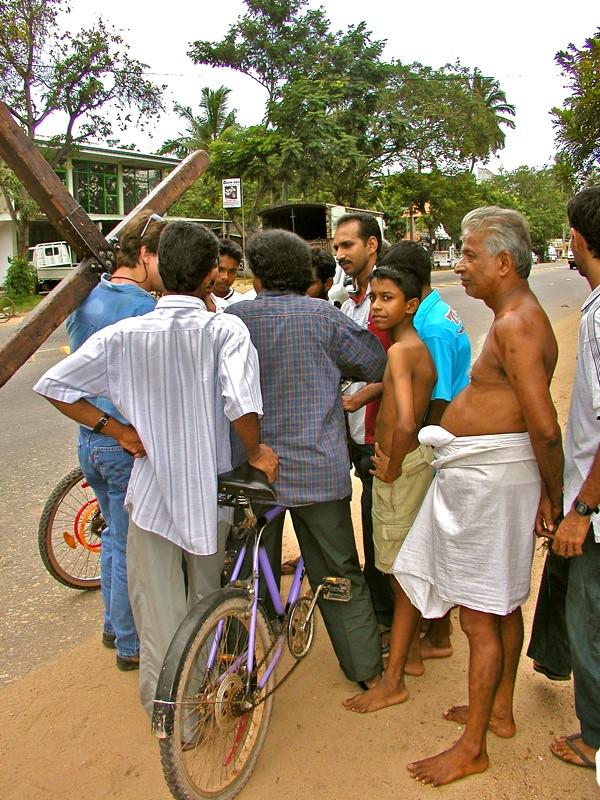 Sri Lanka Image2