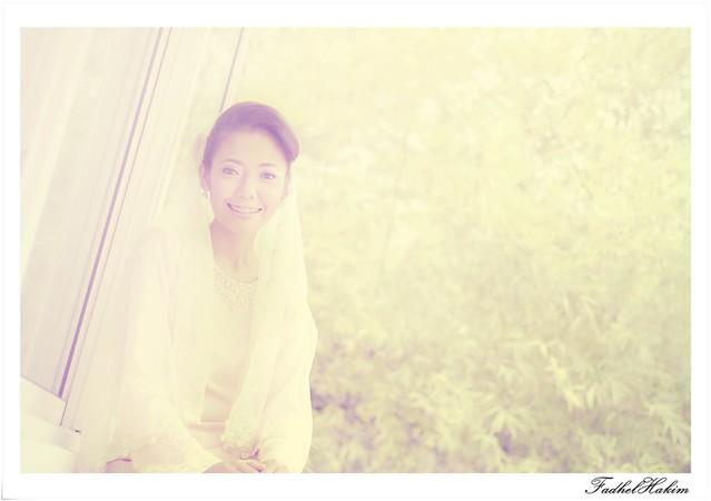 pelphotography 1