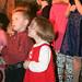 esgbc_christmas_musical_20111204_22231