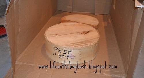 cheese box title