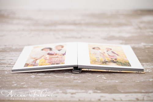 H&H Photocover Album Review | Becoming Mom | mommy tips and