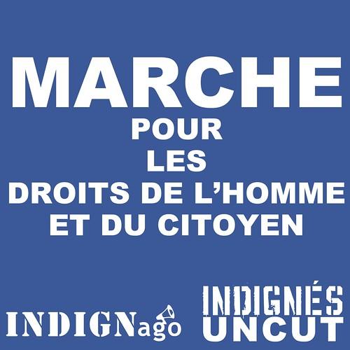MARCHE_indignago_uncut_indignés
