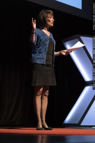 2011-12-06, 2011-12-06-export, TEDxSanDiego… _MG_3708