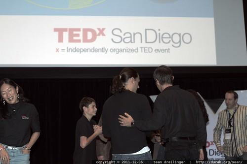 2011-12-06, 2011-12-06-export, TEDxSanDiego… _MG_4189