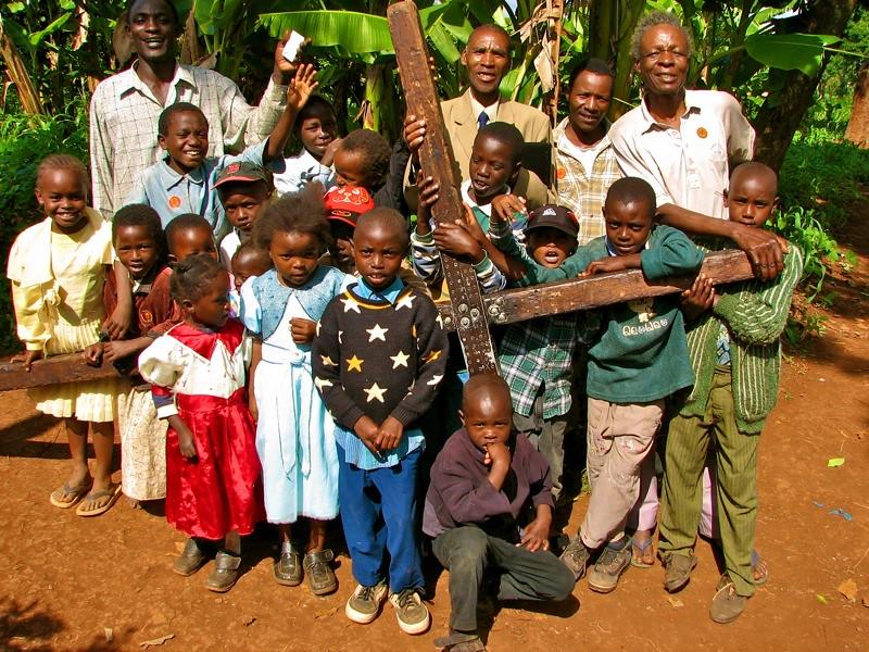 Kenya Image5
