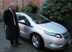 sedan(0.0), chevrolet(1.0), automobile(1.0), automotive exterior(1.0), vehicle(1.0), automotive design(1.0), compact car(1.0), chevrolet volt(1.0), land vehicle(1.0),