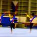 Small photo of Philippine Aerobic Gymnasts