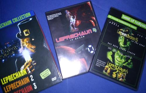 Meine DVD und Blu Ray Sammlung 6499005835_11136e4dbb