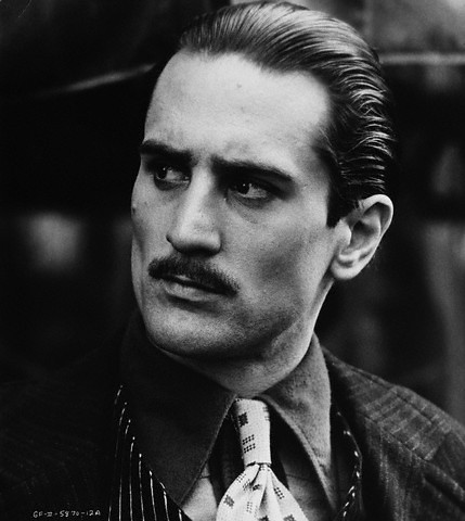 the_godfather_robert_deniro