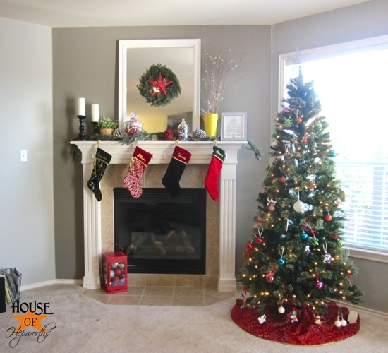 2011_christmas_decor_1