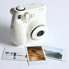 fuji-instax-camera