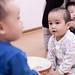 20111213小袋鼠親子館音樂課-010.jpg