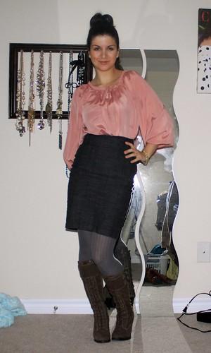2011-12-13