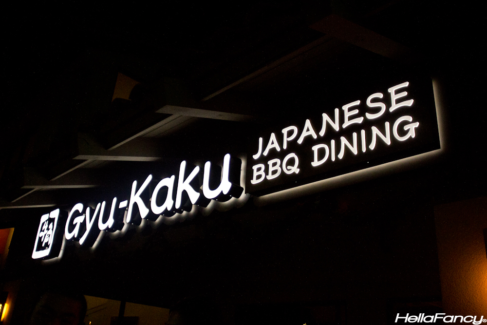 gyu_kaku_11