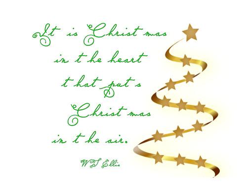 DChitwood_ChristmasInTheHeart
