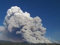 cumulus(0.0), volcano(0.0), lava dome(0.0), cloud(1.0), volcanic landform(1.0),