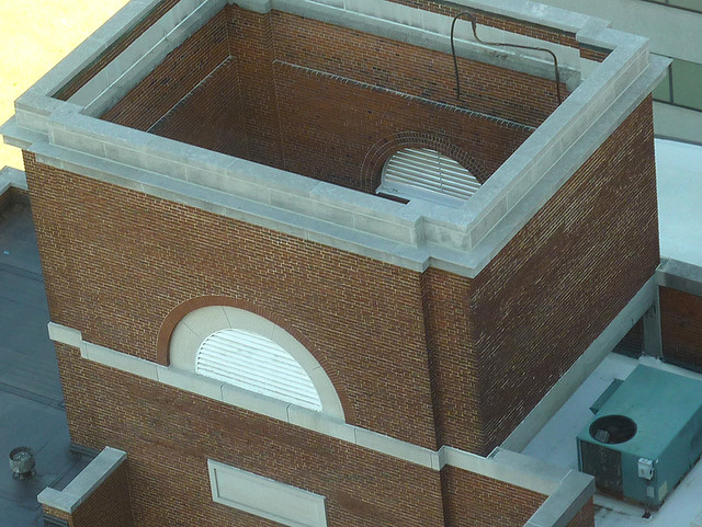 P1030046-2011-12-13-Winship-Woodruff-Maternity-Crawford-Long-Hospital-Shutze-Roof-West-Tower-detail-Flemish-Bond