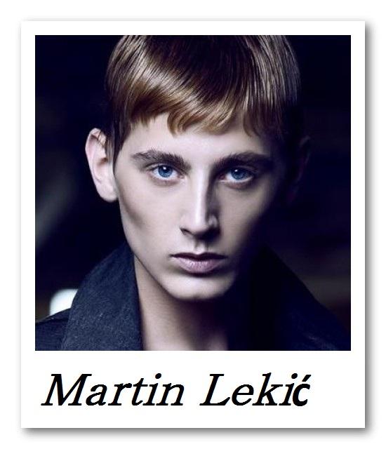 ACTIVA_Martin Lekic0011(Scoop)