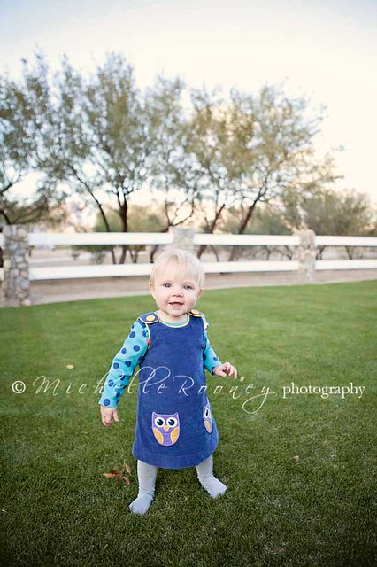 tucson child photography4