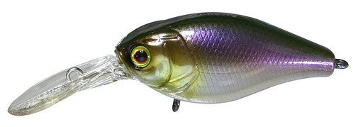Cherry Ghost Minnow Jackall Fishing Lures