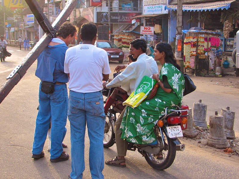 India Image24