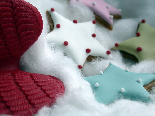 Feliz Navidad! Joyeux Noël! Bon Nadal!  Zorionak eta Urte Berri On! Bon Natal! Tanti Auguri! Merry Christmas!