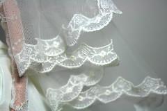 grace bride 07