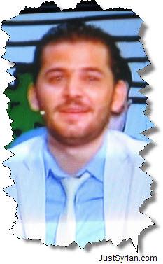 حسام جنيد