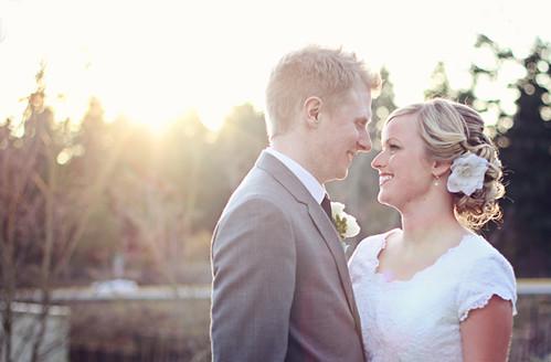 Adam & Katie - Wedding 839