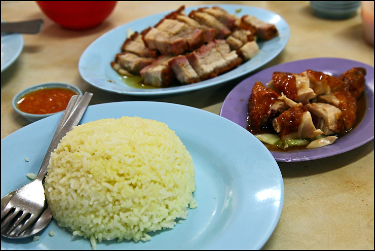 roast-pork-rice