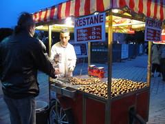 2011-06-istanbul-279-kastanjes