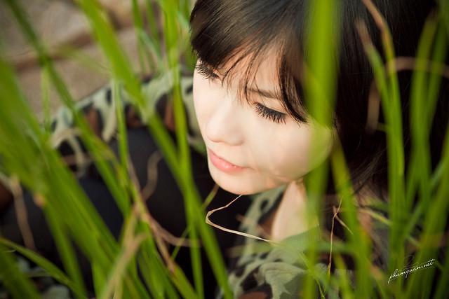 Trang Nguyễn