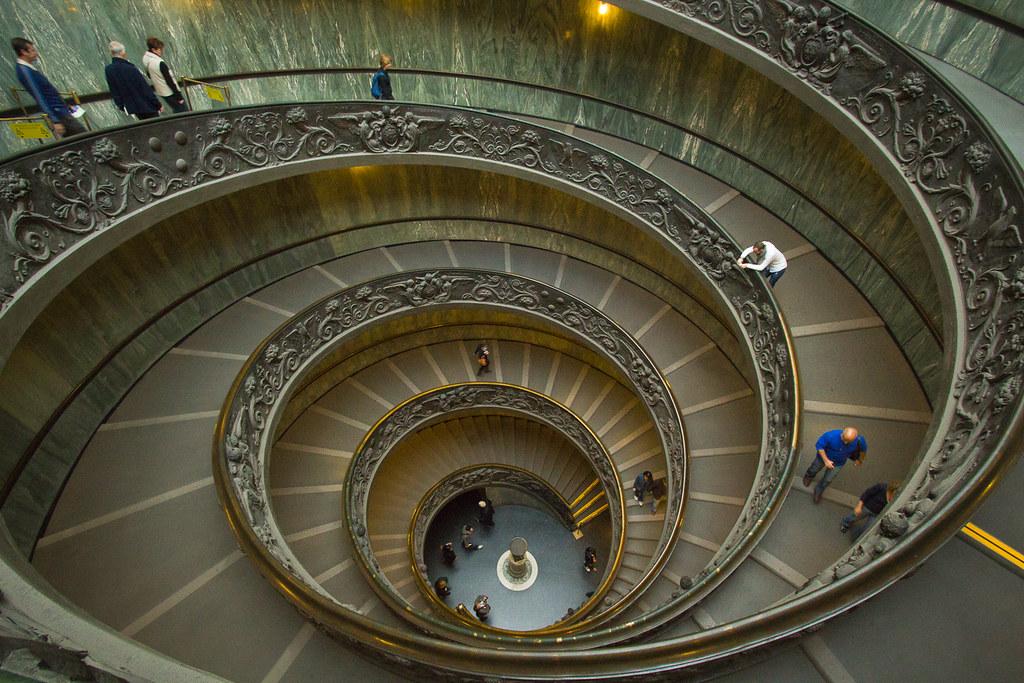 Rome - Wikipedia