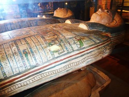 Ankh-es-nefer, ancient Egypt