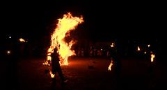 fire-dancers3
