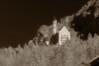 infrared pinhole DSC_8194x
