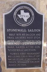 Photo of Black plaque № 15337