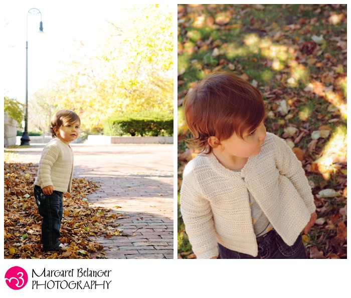 Charlestown-Family-Session-Navy-Yard