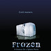 Small photo of Frozen