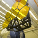 James Webb Space Telescope Mirrors by NASA Goddard Photo and Video