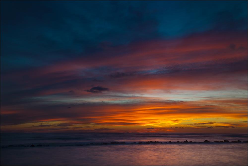 ocean-sunset-1