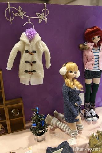 DollsParty26-DSC_8929