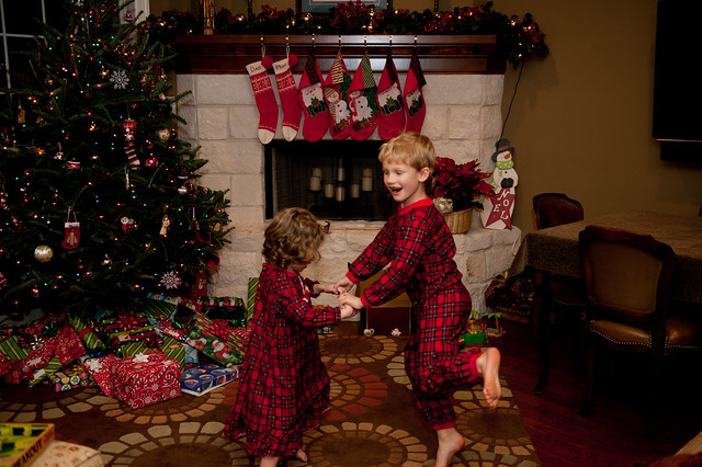 12-24-11_ChristmasInTexas_327