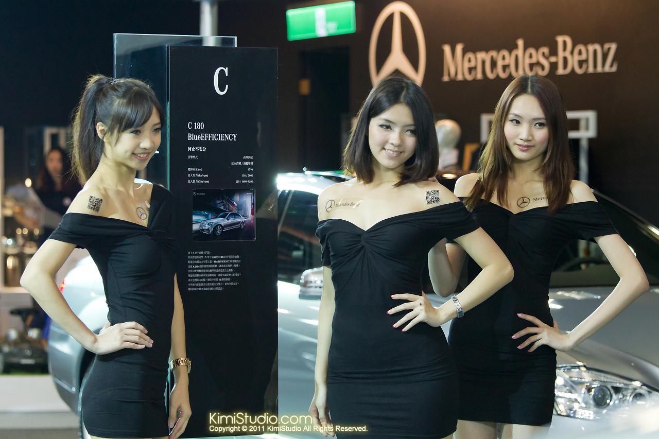 2011.12.23 Model-036