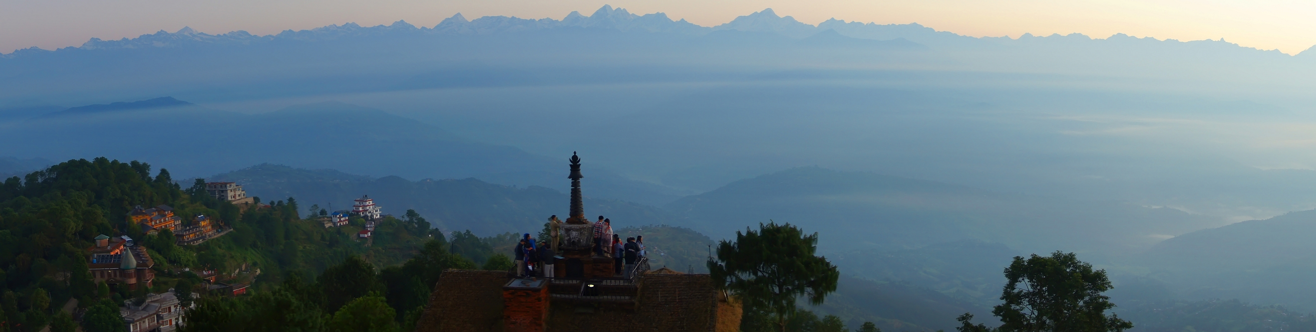 1007_Nepal_002
