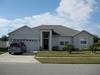 <p>3 Bedroom Villa, Crepe Myrtle Circle, Crescent Lakes, Florida</p>