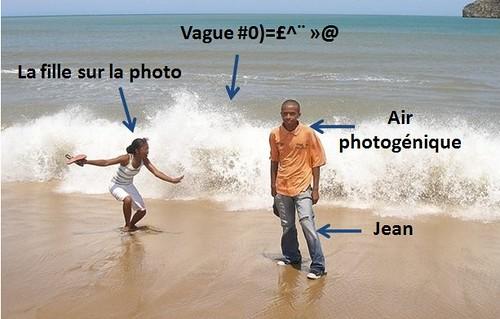 Photo LOL