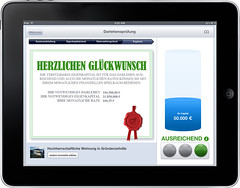 tablet computer, text, multimedia, diagram, gadget, brand, document,