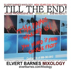CDCover.TillTheEnd.Progressive.NYD.January2012