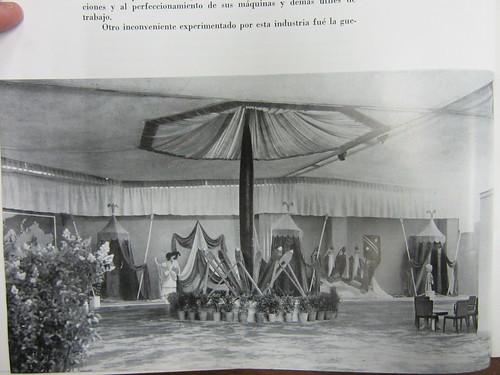 Imagen 1148